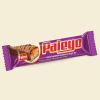 Прочети още: Десерт Paleyo