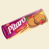 Прочети още: Бисквити Питаро