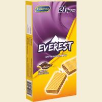 Прочети още: Вафли Еверест