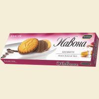 Прочети още: Бисквити Навона