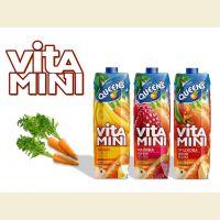 Прочети още: Vitamini