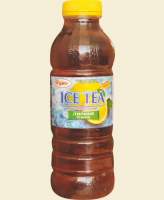 Прочети още: Студен чай Руми