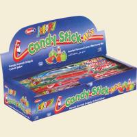 Прочети още: Желирани бонбони Candy Stick