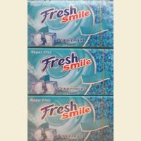 Прочети още: Дъвки Fresh Smile
