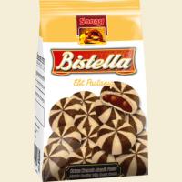 Прочети още: Bistella