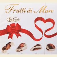 Прочети още: Бонбони Frutti Di Mare