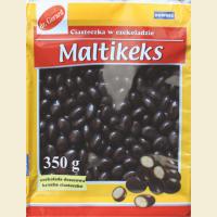 Прочети още: Maltikeks