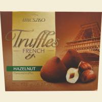 Прочети още: Бонбони Truffles