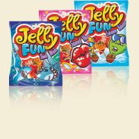 Прочети още: Бонбони Jelly Fun