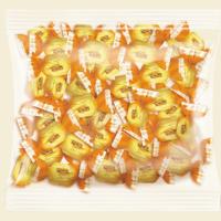 Прочети още: Бонбони Карамел Лакта