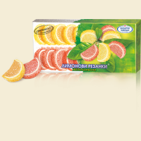 Прочети още: Лимонови резанки