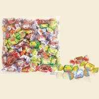 Прочети още: Бонбони Mateo Mix