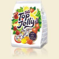 Прочети още: Бонбони Top Jelly