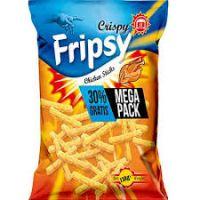 Прочети още: Fripsy MEGA PACK