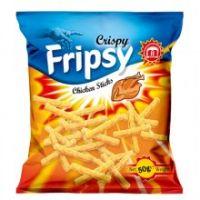 Прочети още: Fripsy chicken