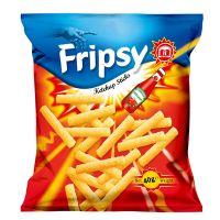 Прочети още: Fripsy ketchup