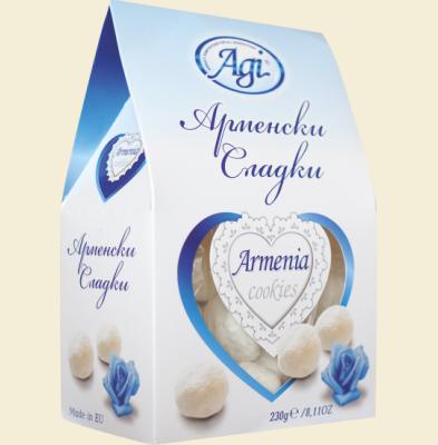 t_400_400_16051671_00_images_produkti_agi_armenski-sladki.png