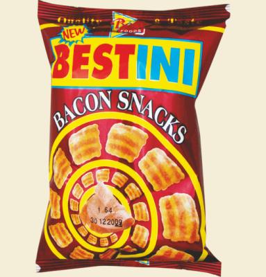 t_400_400_16051671_00_images_produkti_best-foods_bestini-bekon.png