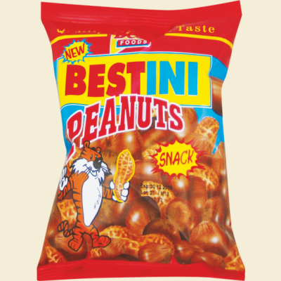 t_400_400_16051671_00_images_produkti_best-foods_bestini-leshnik.png
