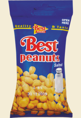 t_400_400_16051671_00_images_produkti_best-foods_fastaci-sol.png
