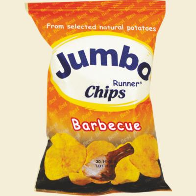 t_400_400_16051671_00_images_produkti_best-foods_jumbo-barbeku.png