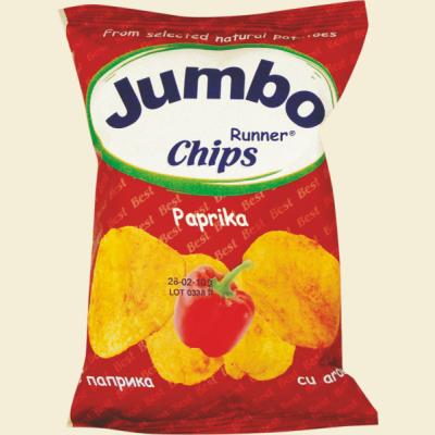 t_400_400_16051671_00_images_produkti_best-foods_jumbo-paprika.png