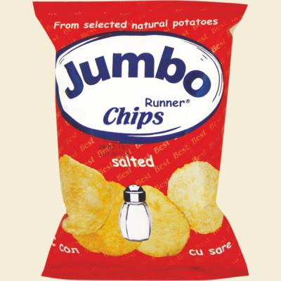t_400_400_16051671_00_images_produkti_best-foods_jumbo-sol.png