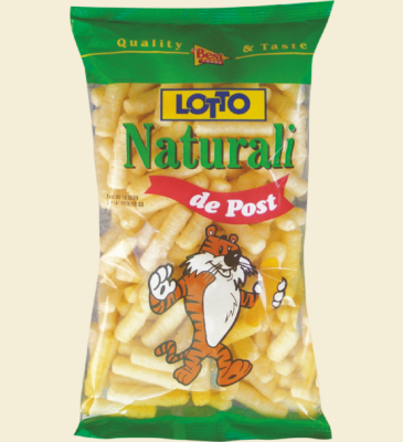 t_400_400_16051671_00_images_produkti_best-foods_loto-naturalno.png