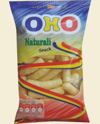 t_400_400_16051671_00_images_produkti_best-foods_oho.png