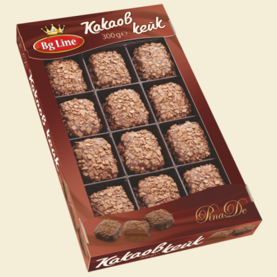 t_400_400_16051671_00_images_produkti_bg-line_keik-kakao.png