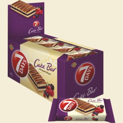 t_400_400_16051671_00_images_produkti_chipita_cake-bar-gorski-plod.png