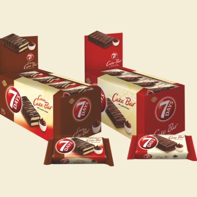 t_400_400_16051671_00_images_produkti_chipita_cake-bar-kakao.png