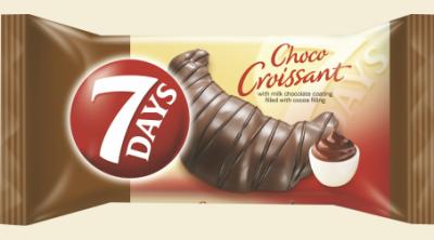 t_400_400_16051671_00_images_produkti_chipita_choco-kakao.png