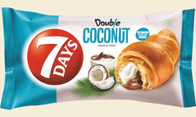 t_400_400_16051671_00_images_produkti_chipita_double-kokos-kakao.png