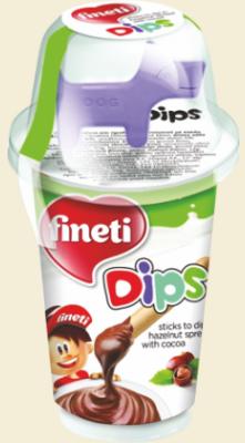 t_400_400_16051671_00_images_produkti_chipita_fineti-dips.png