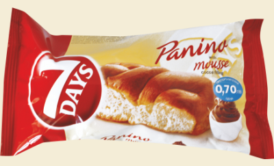 t_400_400_16051671_00_images_produkti_chipita_panino-kakao.png