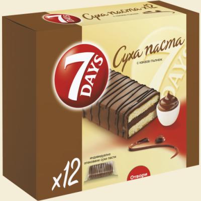 t_400_400_16051671_00_images_produkti_chipita_pasta-kakao.png