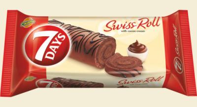 t_400_400_16051671_00_images_produkti_chipita_swiss-roll-kakao-dekoracia.png
