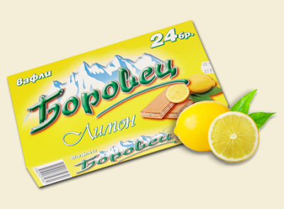 t_400_400_16051671_00_images_produkti_day-night_borovec-24-limon.png