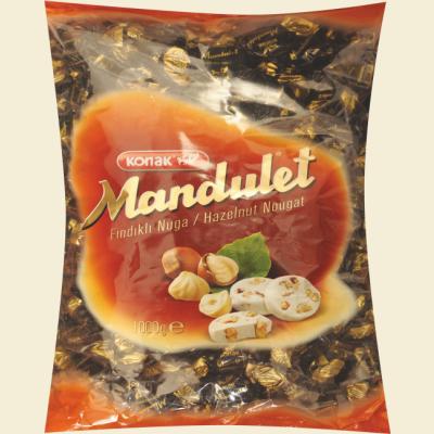 t_400_400_16051671_00_images_produkti_konak_mandulet.png