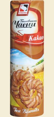 t_400_400_16051671_00_images_produkti_kristal_chaeni-biskviti-kakao.png
