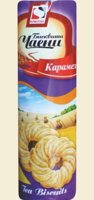 t_400_400_16051671_00_images_produkti_kristal_chaeni-biskviti-karamel.png
