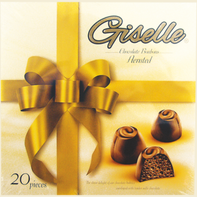 t_400_400_16051671_00_images_produkti_kristal_giselle.png