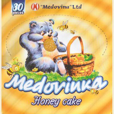 t_400_400_16051671_00_images_produkti_medovina_medovinka.png