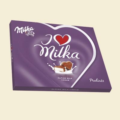 t_400_400_16051671_00_images_produkti_milka_bonboni.png