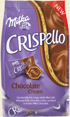 t_400_400_16051671_00_images_produkti_milka_crispelo-150-cacao.png