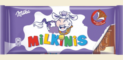 t_400_400_16051671_00_images_produkti_milka_shokolad-milkins.png