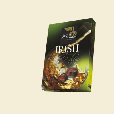 t_400_400_16051671_00_images_produkti_milmex_irish.png