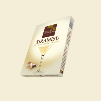 t_400_400_16051671_00_images_produkti_milmex_tiramisu.png