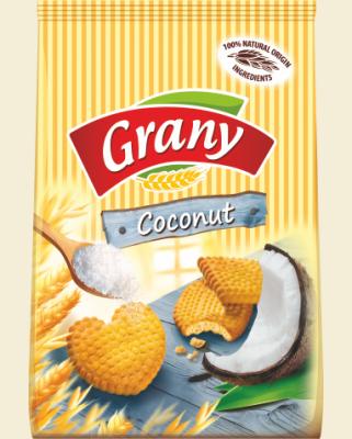 t_400_400_16051671_00_images_produkti_mondelez_grany-151-kokos.png